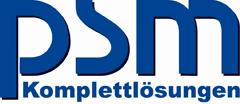 PSM Komplettlösungen